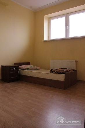 Apartment in the center, Four Bedroom (53151), 015