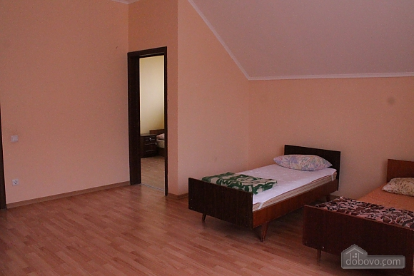 Apartment in the center, Four Bedroom (53151), 013