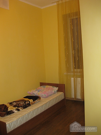 Apartment in the center, Four Bedroom (53151), 012
