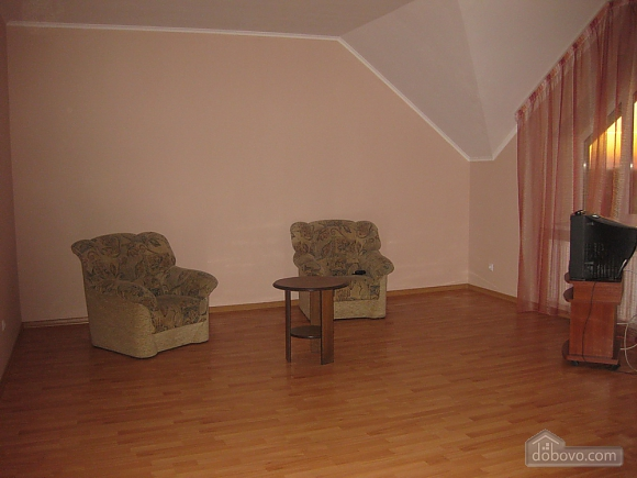 Apartment in the center, Four Bedroom (53151), 001
