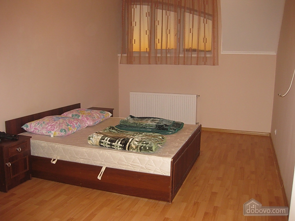 Apartment in the center, Four Bedroom (53151), 007