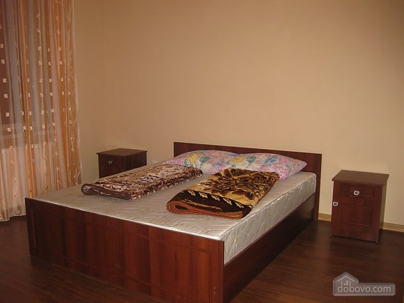 Apartment in the center, Four Bedroom (53151), 009
