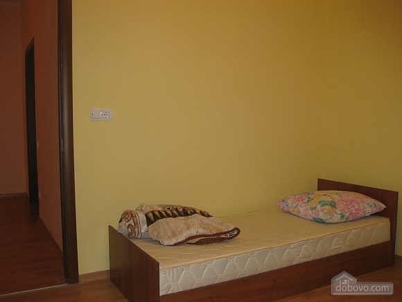 Apartment in the center, Four Bedroom (53151), 014