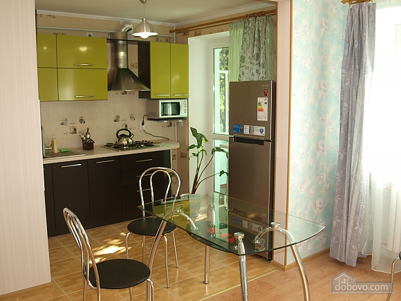 Apartment in perfect condition, Studio (98249), 002