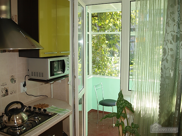 Apartment in perfect condition, Studio (98249), 003