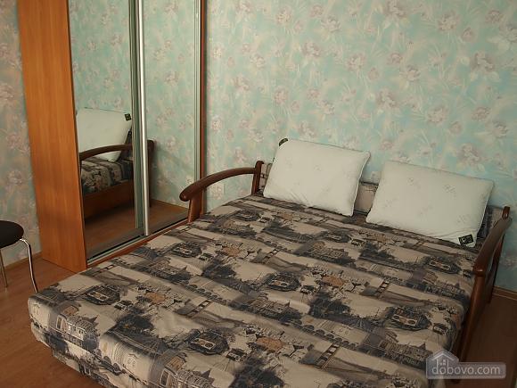 Apartment in perfect condition, Monolocale (98249), 007