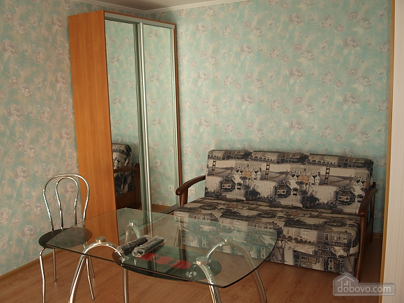 Apartment in perfect condition, Studio (98249), 001