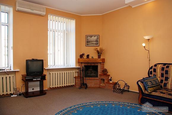 Modern and cozy apartment, Zweizimmerwohnung (30964), 004