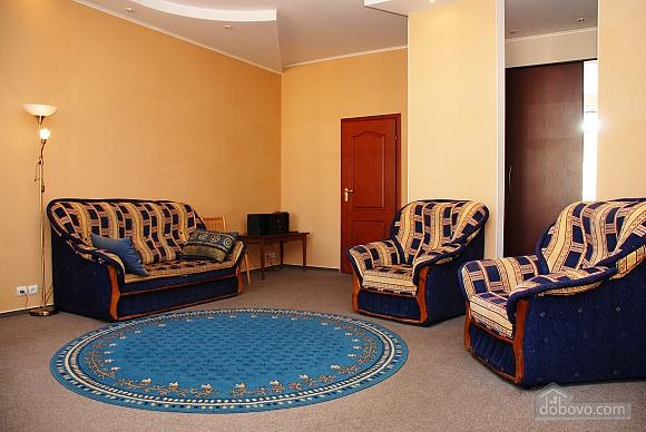 Modern and cozy apartment, Zweizimmerwohnung (30964), 005
