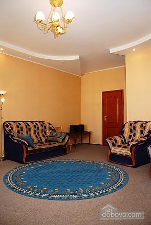 Modern and cozy apartment, Zweizimmerwohnung (30964), 006