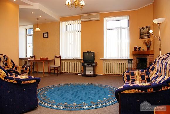 Modern and cozy apartment, Zweizimmerwohnung (30964), 007