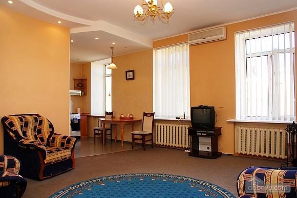 Modern and cozy apartment, Zweizimmerwohnung (30964), 008