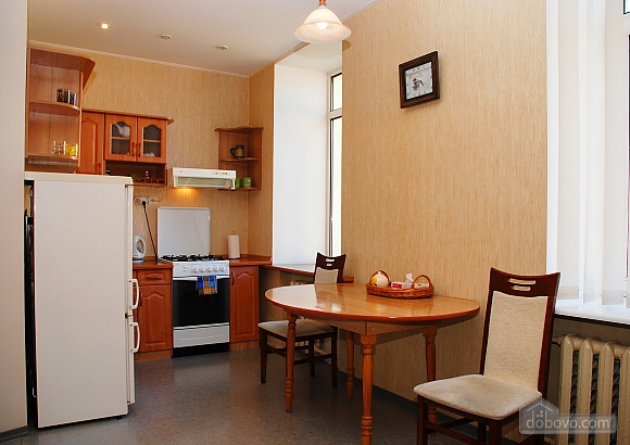 Modern and cozy apartment, Zweizimmerwohnung (30964), 009
