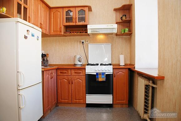 Modern and cozy apartment, Zweizimmerwohnung (30964), 010