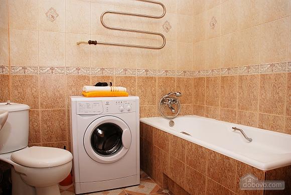 Modern and cozy apartment, Zweizimmerwohnung (30964), 011