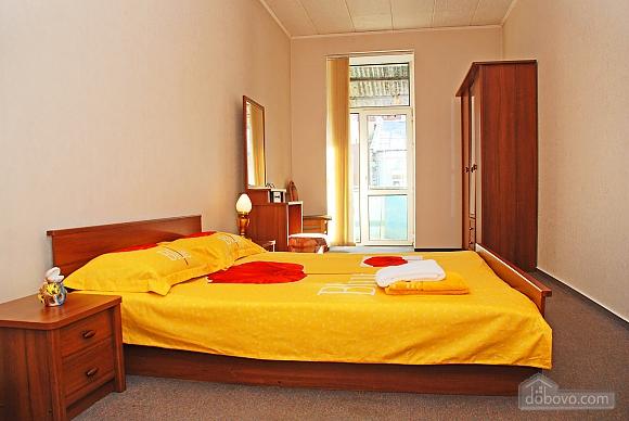 Modern and cozy apartment, Zweizimmerwohnung (30964), 001