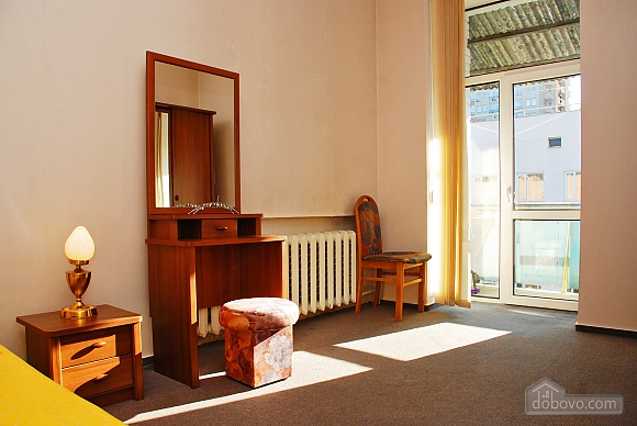 Modern and cozy apartment, Zweizimmerwohnung (30964), 014