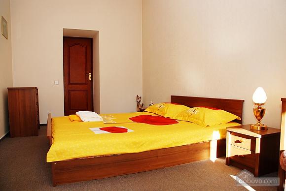 Modern and cozy apartment, Zweizimmerwohnung (30964), 015