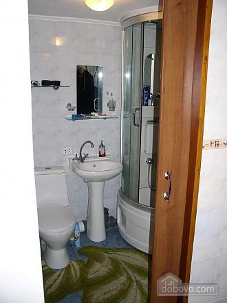 Квартира в центре, 1-комнатная (98711), 005