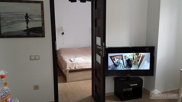 Квартира в новобудові, 1-кімнатна (31558), 004