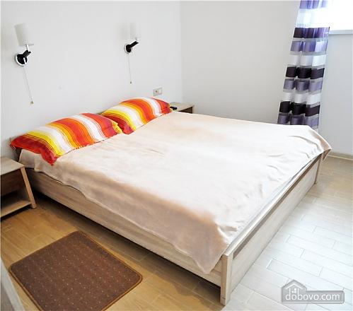 Квартира в новобудові, 1-кімнатна (31558), 006