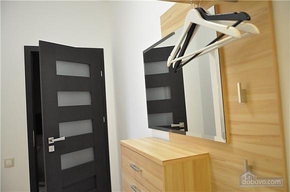 Квартира в новобудові, 1-кімнатна (31558), 005