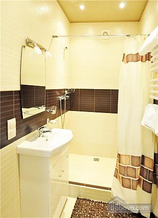 Квартира в новобудові, 1-кімнатна (31558), 008
