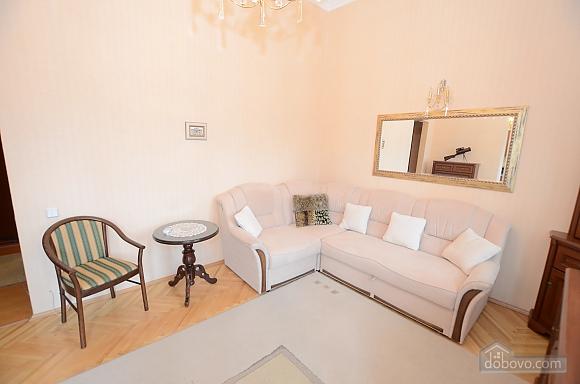 Luxury apartment on Podil, Studio (31624), 001