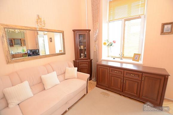 Luxury apartment on Podil, Studio (31624), 002
