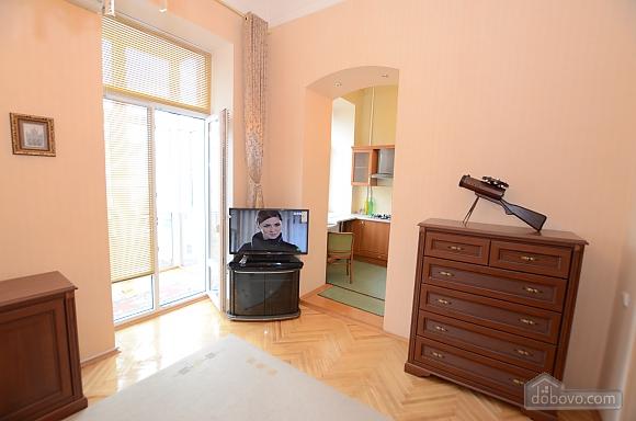 Люкс на Подоле, 1-комнатная (31624), 003