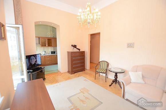 Luxury apartment on Podil, Studio (31624), 004
