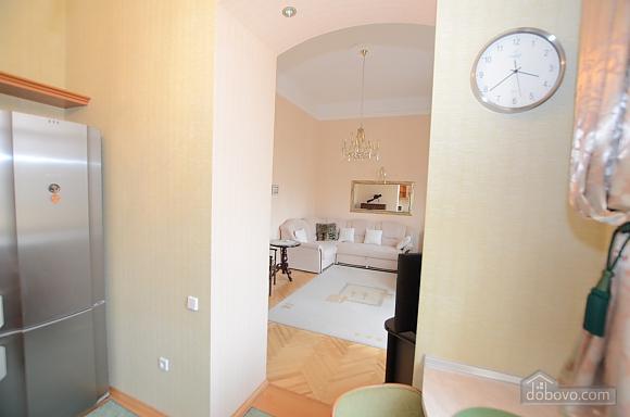 Luxury apartment on Podil, Studio (31624), 005