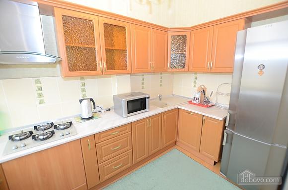 Luxury apartment on Podil, Studio (31624), 006