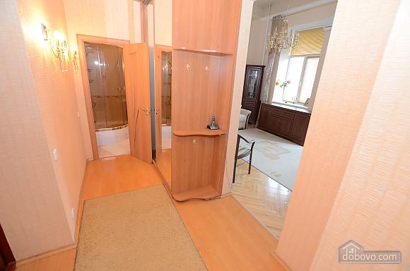 Люкс на Подоле, 1-комнатная (31624), 007