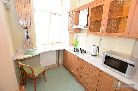 Luxury apartment on Podil, Studio (31624), 008