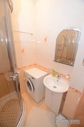 Luxury apartment on Podil, Studio (31624), 009