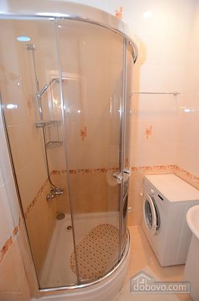Luxury apartment on Podil, Studio (31624), 010