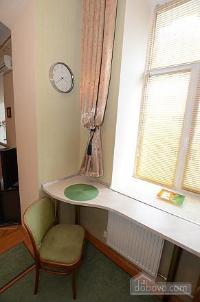 Люкс на Подоле, 1-комнатная (31624), 011
