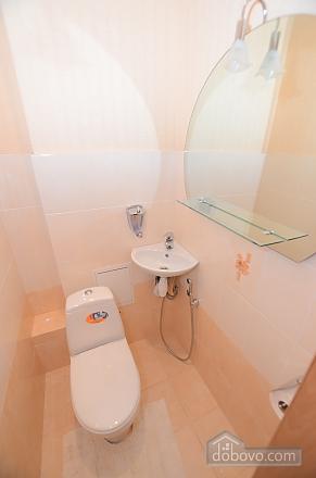Luxury apartment on Podil, Studio (31624), 012