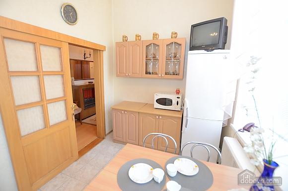 Apartment on Podol, Una Camera (54140), 012
