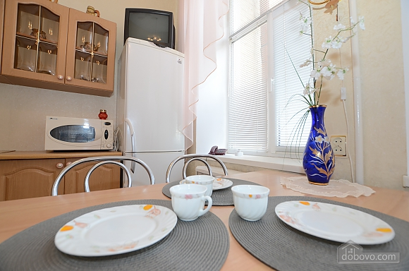 Apartment on Podol, Una Camera (54140), 013
