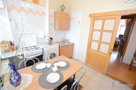 Apartment on Podol, Una Camera (54140), 014