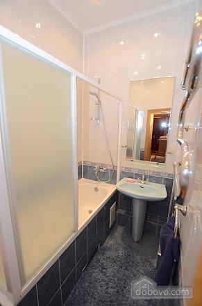 Apartment on Podol, Una Camera (54140), 015