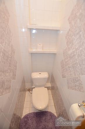 Apartment on Podol, Una Camera (54140), 017