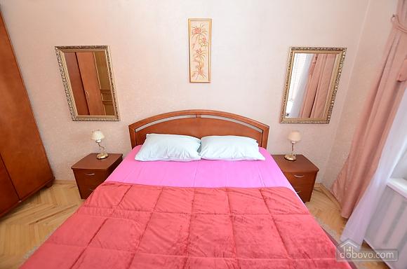 Apartment on Podol, Una Camera (54140), 007