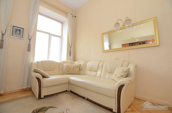 Apartment on Podol, Una Camera (54140), 001