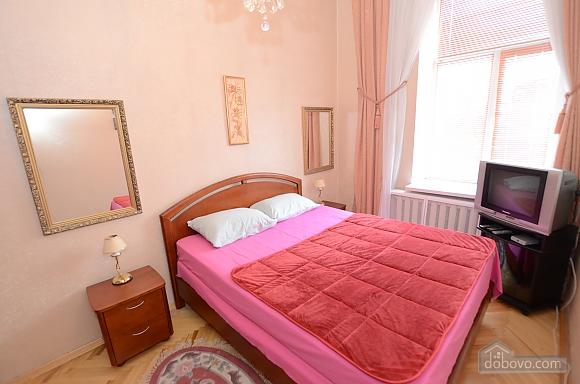 Apartment on Podol, Una Camera (54140), 009