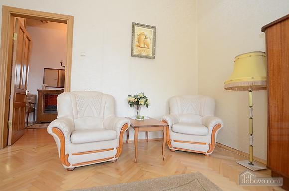 Apartment on Podol, Una Camera (54140), 002
