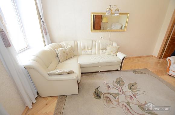 Apartment on Podol, Una Camera (54140), 004
