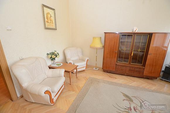 Apartment on Podol, Una Camera (54140), 005